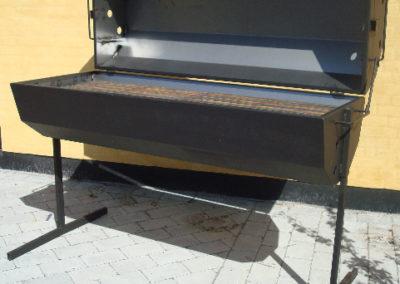 grill-kul1