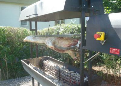 grill-motor2