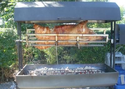 grill-motor-1